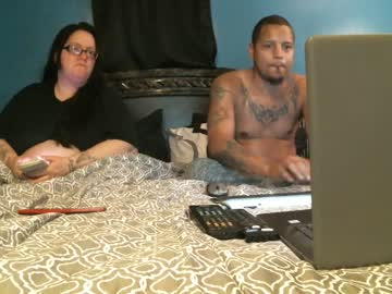 [25-01-20] thyalmightygod record private XXX video from Chaturbate