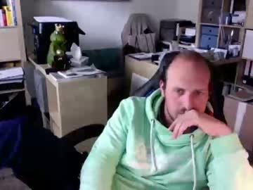 [04-11-19] balticbeach video with dildo