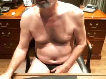 [21-07-21] barrylight video from Chaturbate