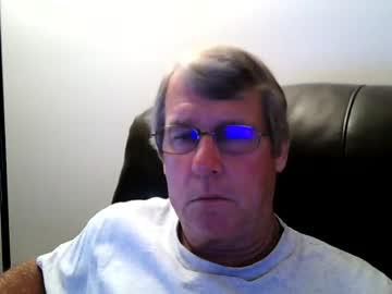 [05-05-20] mr_thick_dick_62 record blowjob video