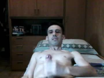 [06-07-20] poi123457 blowjob show from Chaturbate