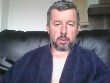 [23-09-20] scotsman10 record webcam show from Chaturbate