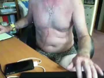 [13-11-18] seanonheat webcam video from Chaturbate.com