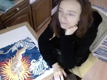 [14-11-20] see_ur_smile record video with toys from Chaturbate