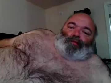 [16-10-19] disneybear public webcam video from Chaturbate.com