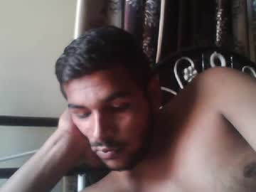 [04-09-20] 0411samar record cam show from Chaturbate