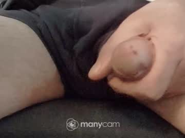 [29-04-21] amsterdam52 record show with cum from Chaturbate