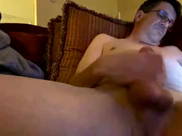 [20-01-21] michael2928 blowjob video from Chaturbate