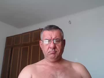 [19-06-19] machomale3 record private sex video from Chaturbate.com