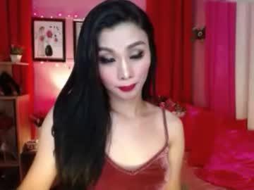 [13-12-18] sophiavoyeur record video with dildo