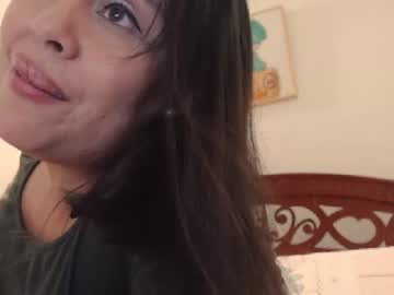 [07-11-20] karol_gil record cam video from Chaturbate.com