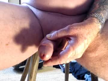 [06-07-20] lunkan record private sex video from Chaturbate