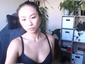 [17-03-21] millamischief private XXX video from Chaturbate