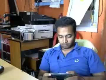 [25-04-19] rwb17 blowjob video from Chaturbate