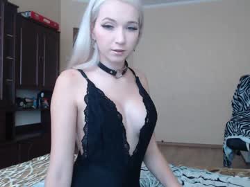 [06-06-18] _bars_377 record blowjob show from Chaturbate