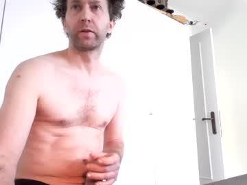 [08-03-21] lv_lover webcam record