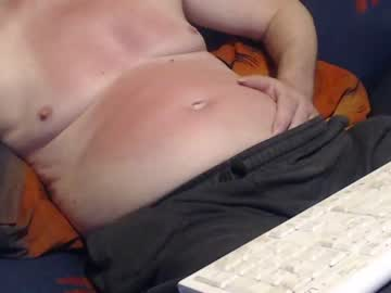 [07-06-20] dad1956 record video from Chaturbate