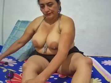 [13-08-20] lanuevaveterana cam video from Chaturbate.com