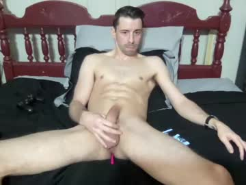 [08-05-21] meatdraipes record video from Chaturbate