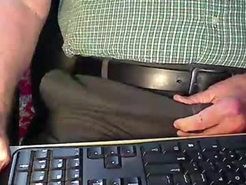 [09-07-20] vangogh_58 record premium show video from Chaturbate