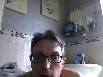 [08-10-20] icums4u private webcam