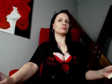 [07-09-21] vampire_goddess_eriza record premium show from Chaturbate.com