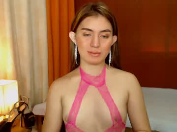 [12-12-18] webcumgoddess record private sex video from Chaturbate.com