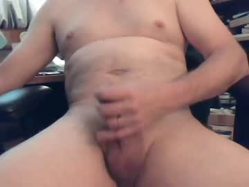 [12-04-19] joeavg2001 record private from Chaturbate.com