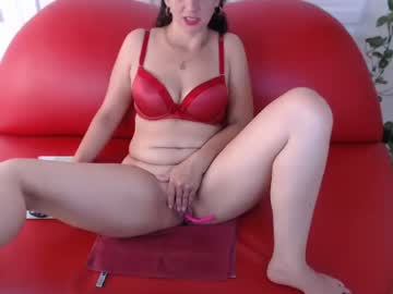 [06-08-19] samantrak_love record cam show from Chaturbate