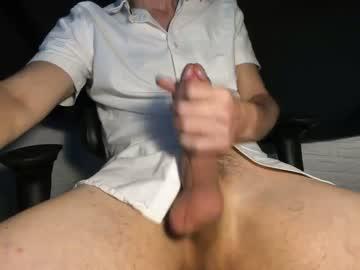 [29-09-20] sesxappeal record public webcam