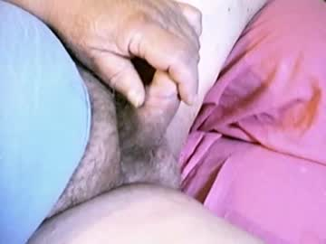 [15-08-20] shortcock11 private from Chaturbate.com