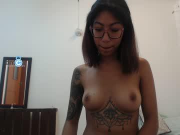 [30-11-18] sofia_1rose webcam show