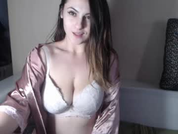 [19-12-18] dorisdolll video from Chaturbate.com