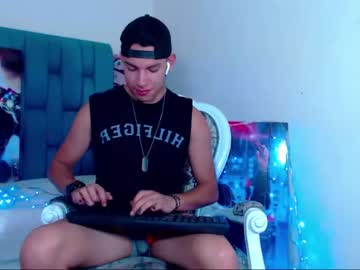 [06-03-21] frank_naughty record video from Chaturbate