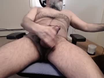 [28-03-20] saltnpeppershaker private XXX video from Chaturbate