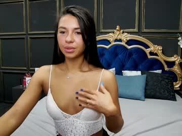 [10-07-21] elle_puma record public show video from Chaturbate.com