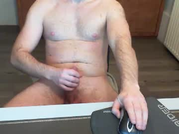 [05-12-19] julienneedyou record premium show video