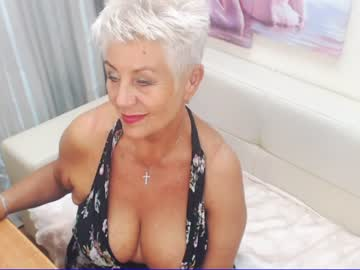 [23-06-19] over50games video with toys from Chaturbate