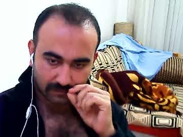[16-12-18] 06tuna06 private XXX video