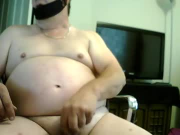 [03-06-20] smittyw show with cum from Chaturbate