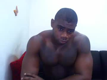[26-10-19] black_man_bigcock record public webcam