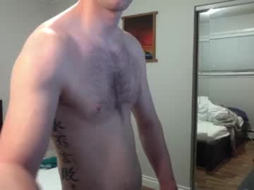 [17-01-21] alex_mc90 webcam