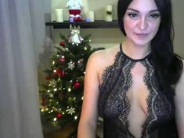 [21-12-19] lady_insomnia premium show video from Chaturbate.com