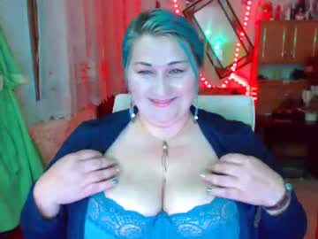 [06-04-19] marrybigboobs record private XXX show from Chaturbate