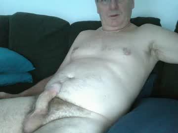 [11-12-19] james101063 webcam video