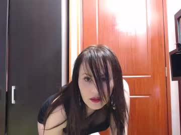 [11-04-21] alexxa_sex cam video