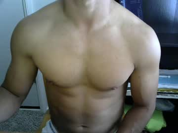 [12-08-20] anthonybbboy200 cam video from Chaturbate