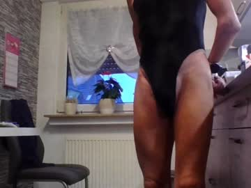 [10-07-20] markr666 record private sex show from Chaturbate