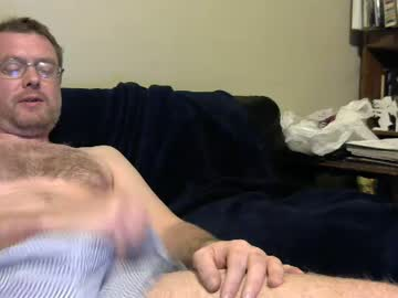 [28-03-20] jreimorgan record video with dildo from Chaturbate