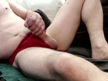 [21-10-20] mike30nbg record private show video from Chaturbate.com